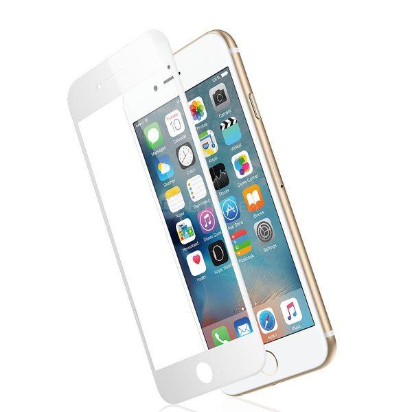 iphone 6 bel