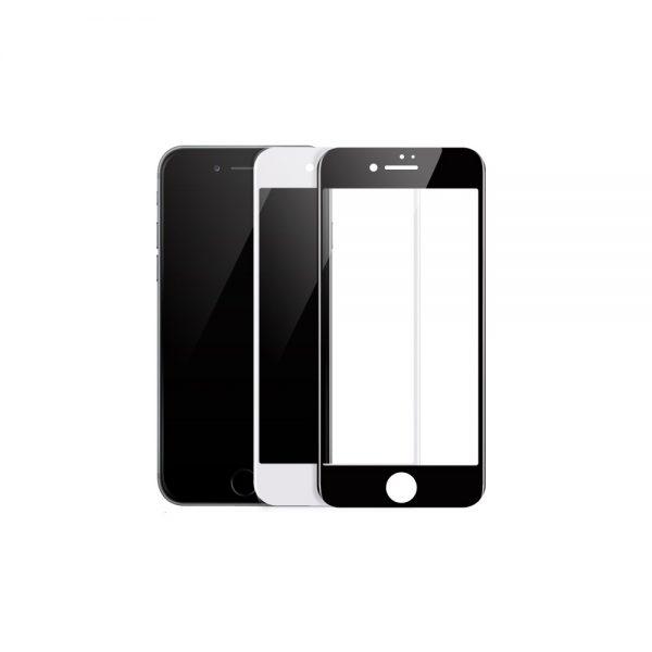 iphone 6 bel chern1