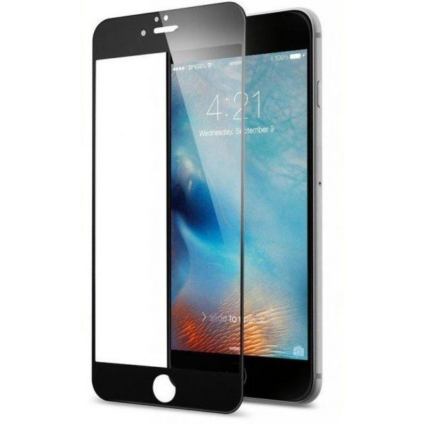 iphone 6 chern