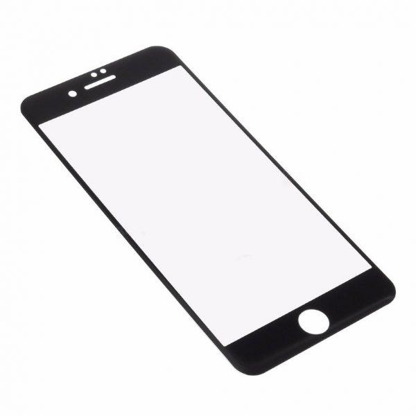 iphone 6 chern1