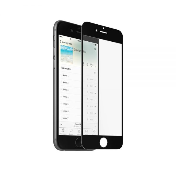 iphone 6 chern2