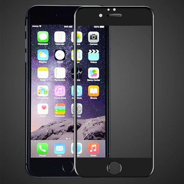 iphone 6S plus1
