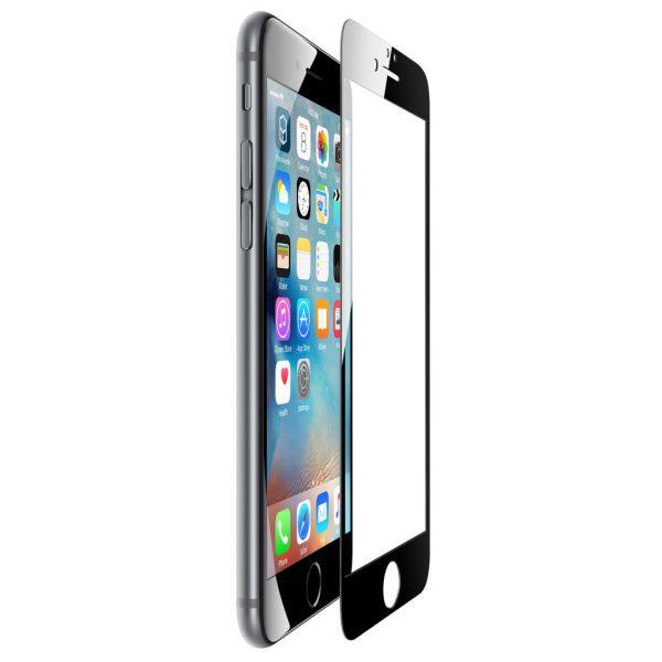 iphone 6S plus2