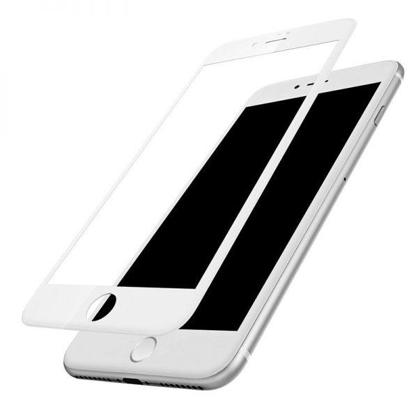 iphone 8 bel