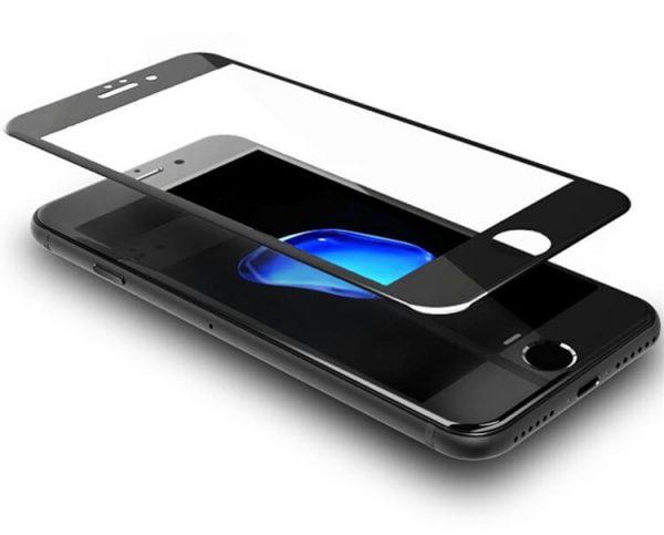 iphone 8 chern