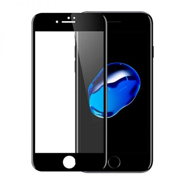 iphone 8 chern1