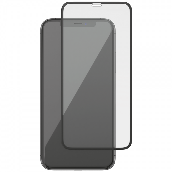 iphone x3