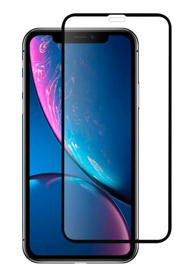 iphone xs1